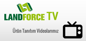 Landforce TV